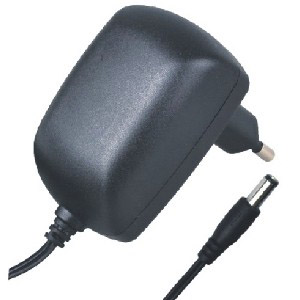 7.5W Power Adapter-G0301
