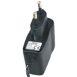 12W Power Adapter-G0299