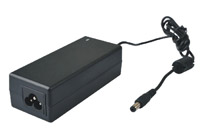 60W Desktop Power Adapter-G0306