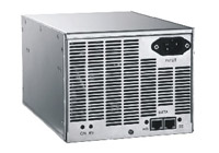 1600W Microwave Power Supply-G0376