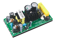 11W Dual Output Electric Meter Power Supply-GP403A