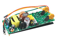15W Dual Output Electric Meter Power Supply-G0664A